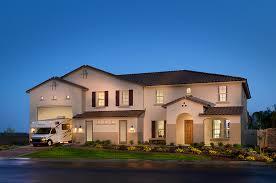 Houses for sale tucson az